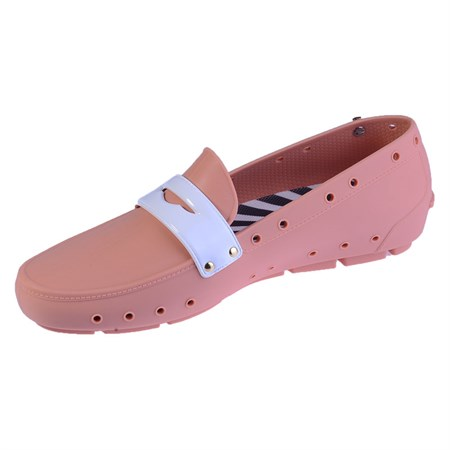 Kadın Loafer CAJU 03 LEMON JELLY