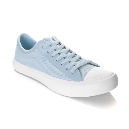People LACİVERT Kadın Sneaker NC-01 PHILLIPS SMOKED BLUE-YETI WHITE